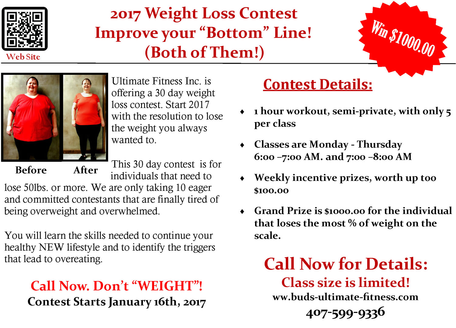 2017-weight-loss-contest